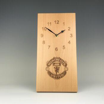 Memorabilia Clocks