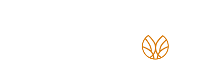 Robert O' Connor Woodturning Logo