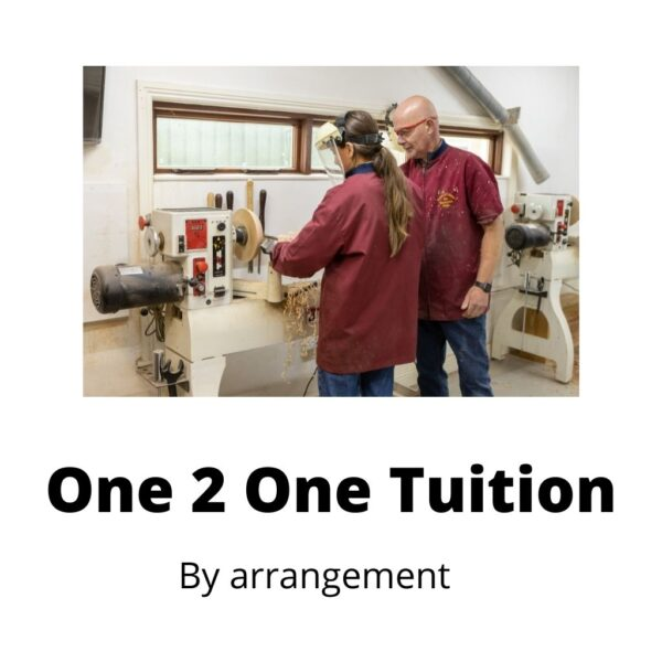 One 2 One Tuition